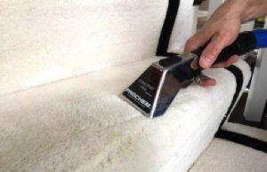 Carpet Cleaning Company Aurora IL