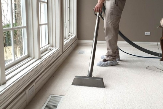 carpet cleaning aurora il