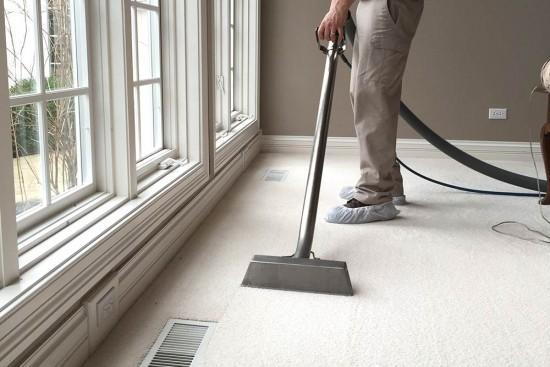 carpet cleaning aurora il