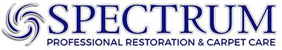 Spectrum Restoration