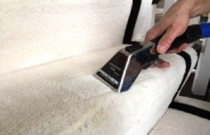 Carpet Cleaning Company Bloomingdale IL
