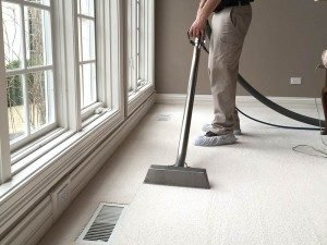 Carpet Cleaning Company Downers Grove IL